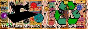 banniere-recycle-et-coud-pour-tous